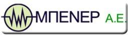 bener-logo-1.png